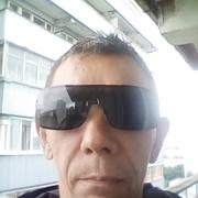Жека 45 Зеленоград