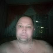 Andrei, 44, г.Златоуст