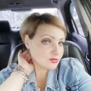 Евгения, 37, г.Дубна