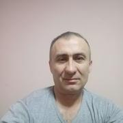 Татарин, 48, г.Набережные Челны