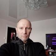Евгений 45 Ухта