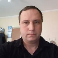 Сергій, 39 років, Риби, Львів