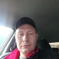 Вадим, 31 год, Весы, Барнаул