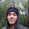 Stanіslav Golovnich, 22, Obukhiv