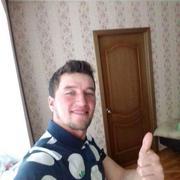 Роман 33 Екатеринбург