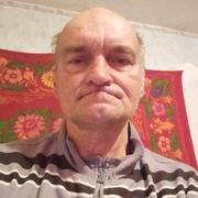 Александр 56 Луганск