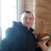 Сергей 36 Чебоксары