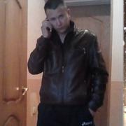 Сергей 40 Чита
