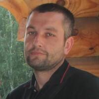 алексей, 39 лет, Телец, Москва