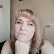 Татьяна 53 Калининград