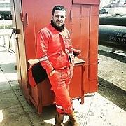 Elşen, 28, г.Баку