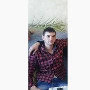 МАКС, 31, г.Медногорск