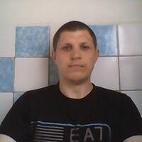 олег, 34 года, Овен, Ульяновск