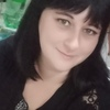 Olga, 29, Uglich