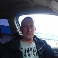 Юрий, 30 лет, Близнецы, Оренбург