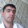 халид, 43, г.Киров (Калужская обл.)