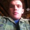 Олег, 31, г.Приволжск