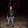 Олег, 39, г.Летичев