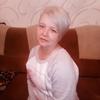Ольга, 49, г.Лисичанск