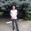 Петр, 40, г.Кагарлык