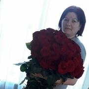 Подружиться с пользователем Оксана 43 года (Козерог)