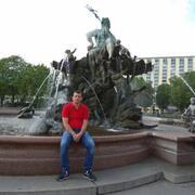 Владислав 38 лет (Лев) Житомир