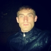 Алексей, 26, г.Актобе (Актюбинск)
