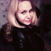 Наташа, 30, г.Витебск