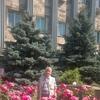 фарид, 67, г.Бишкек