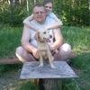 Сергей, 39, г.Витебск