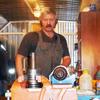 Yunus, 59, Oktyabrskiy