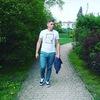 Юрий, 20, г.Варшава