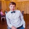 Никита, 22, г.Барнаул