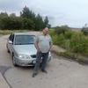 Сергей, 46, г.Железногорск