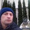 Игорь, 39, г.Варшава