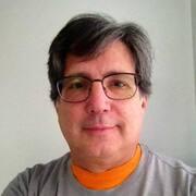 Eric, 57, г.Гринвич