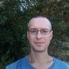 Игорь, 36, г.Аксай