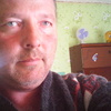 александр, 44, г.Зеленокумск