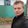 Владислав Журавлев, 21, г.Павлодар
