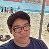 김헌욱, 20, г.Сеул