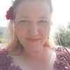 Ирина, 31, г.Кировск