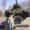 Сергей, 59, г.Михайловка