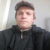 Валентин, 37, г.Нижний Новгород