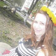 Знакомства в Новокуйбышевске с пользователем твоя крошка 44 года (Близнецы)