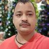 Narendra Singh, 21, Manama