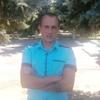 сергей, 36, г.Новоспасское