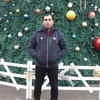 Amil, 34, Dankov