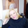 Светлана, 41, г.Запорожье