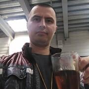Марат 25 Томск