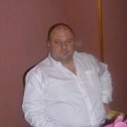 Николай 45 Сургут
